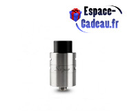 Dripper Sapor RDA V2 22 mm Wotofo