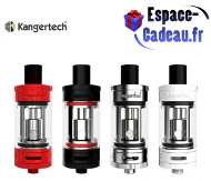 Clearomiseur TopTank Mini KangerTech