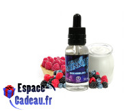 Liquide Twelve Monkeys Bonogurt 3×10 ml