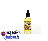 Liquide Twelve Monkeys Congo Cream 3×10 ml