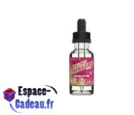 Liquide Twelve Monkeys Macaraz 3×10 ml