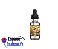 Liquide Twelve Monkeys Mangabeys 3×10 ml