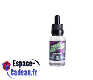 Liquide Twelve Monkeys Matata 3×10 ml