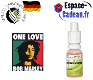 Liquide Valeo 15ml [Mary Jane]