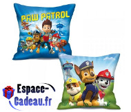 Coussin Paw patrol