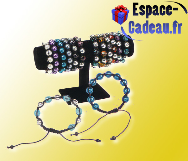 Bracelet Fashion [Shamballa]