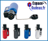 Briquet Blue Flame [Tank]